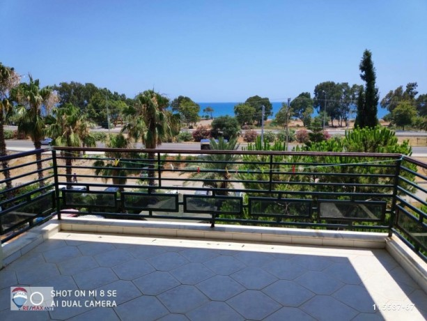 apartment-hotel-opposite-of-the-beach-in-antalya-finike-big-12