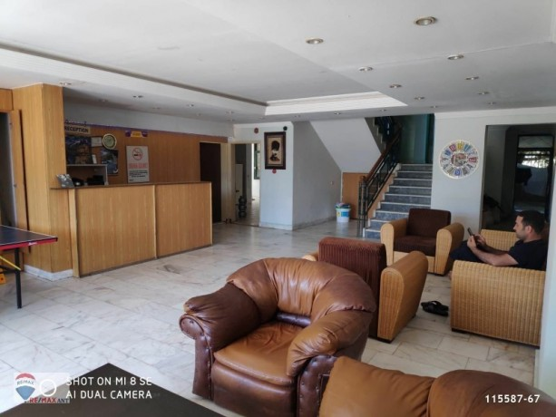apartment-hotel-opposite-of-the-beach-in-antalya-finike-big-6