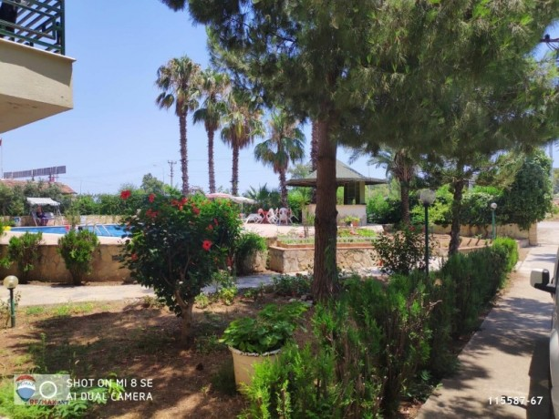 apartment-hotel-opposite-of-the-beach-in-antalya-finike-big-14