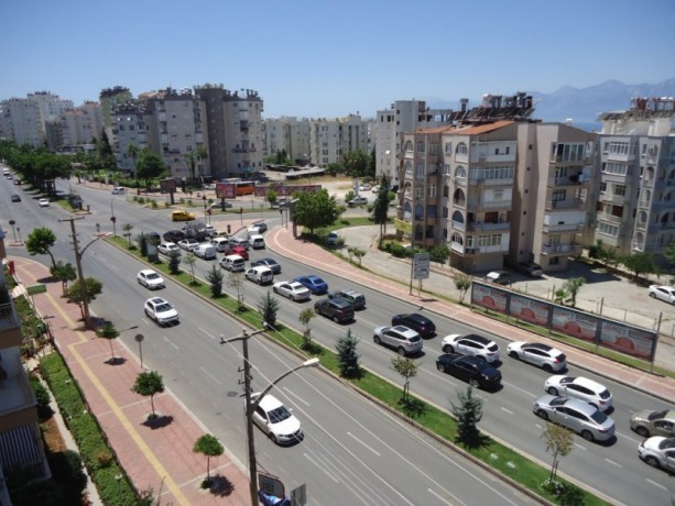 old-apartment-antalya-by-the-sea-needs-refurbishment-for-luxury-big-13