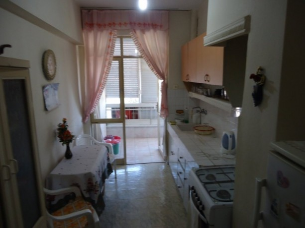 old-apartment-antalya-by-the-sea-needs-refurbishment-for-luxury-big-9