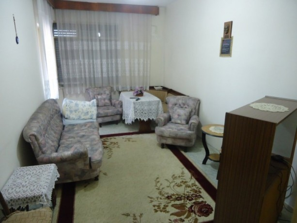 old-apartment-antalya-by-the-sea-needs-refurbishment-for-luxury-big-0