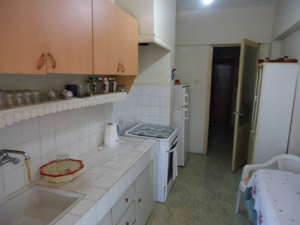 old-apartment-antalya-by-the-sea-needs-refurbishment-for-luxury-big-8