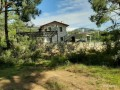 antalya-kas-kalkan-around-four-sides-forest-11000m2-land-and-villa-small-5