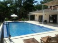 antalya-kas-kalkan-around-four-sides-forest-11000m2-land-and-villa-small-10