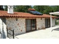 antalya-kas-kalkan-around-four-sides-forest-11000m2-land-and-villa-small-11