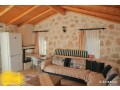 antalya-kas-kalkan-around-four-sides-forest-11000m2-land-and-villa-small-4