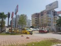 beach-apartment-in-kundu-hotels-district-11-furnished-325000-tl-small-0
